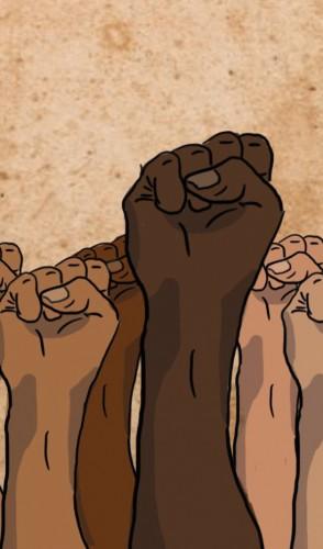 O 25 de julho é, então, não só um dia de comemoração, mas sobretudo, de rememoração e luta!