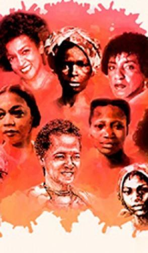 25 de julho é o Dia da Mulher Negra, Latina e Caribenha