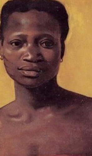 No Brasil, a data homenageia a líder Tereza de Benguela, símbolo de luta do povo negro