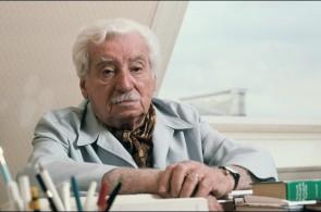 Canal Brasil exibe programação em homenagem ao escritor Jorge Amado