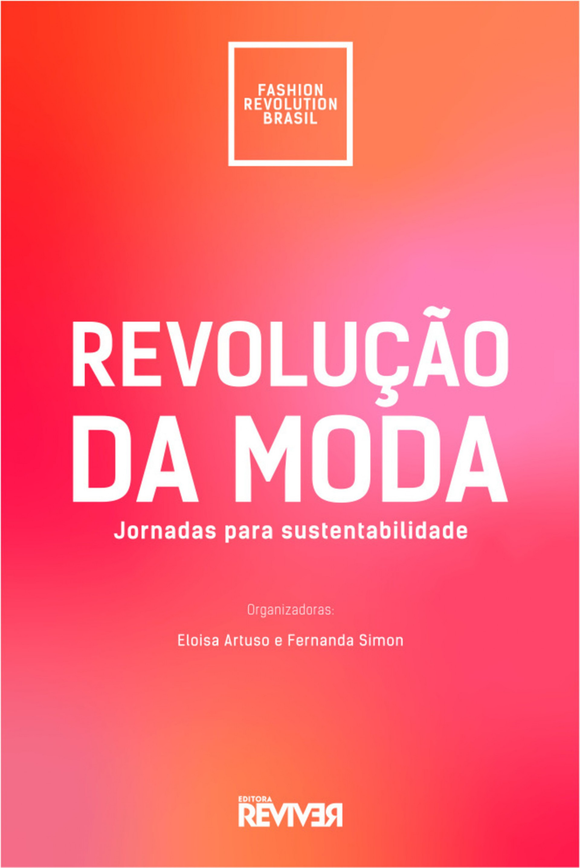 O livro à venda no site da ed. Reviver e na Amazon (R$ 50) (Foto: Reprodução/Reviver)