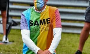 O papel do heterossexual dentro da luta LGBTQIA+