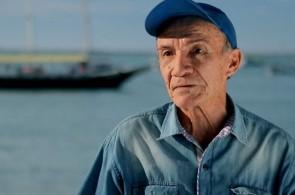 (Teaser) Pescadores que contam a história