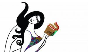 Uma orquestra: biblioteca pública, livros provisórios e a harmonia que ajudo a compor