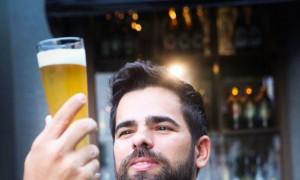 Coluna Tim-Tim: Para quem quer ser um beer sommelier