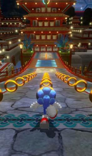 Desde 7 de setembro está no PC, PS4, Nintendo Switch e Xbox One.