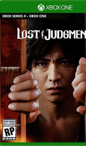 Estreia mundial deve ser dia 24/09 para PS4, PS5, Xbox One e Series X/S.