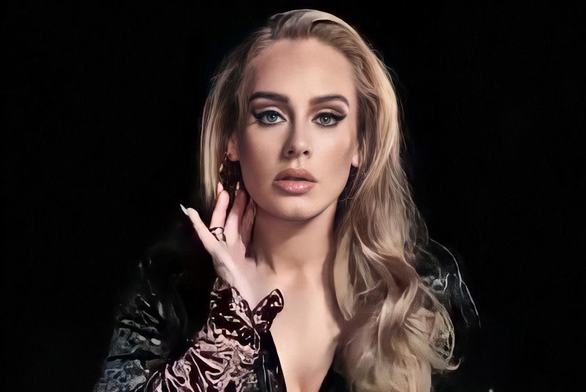 O compositor brasileiro Toninho Geraes entra com um processo contra Adele por plágio (Foto: Divulgação)