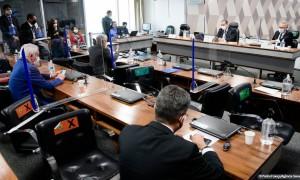 CPI da Pandemia: diretor da Prevent Senior não comparece a depoimento
