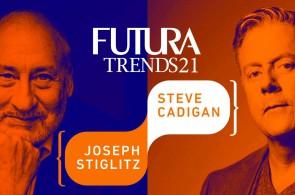 Futura Trends 2021