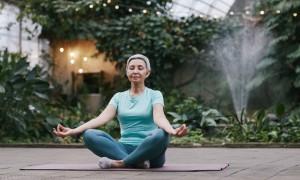 Geração 'Ageless': usufruindo a vida além da idade