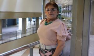 Artigo - Arrocho salarial: Governo despreza crescimento da população idosa, que continua endividada