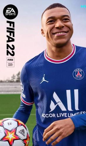 Fifa 22: Logo no primeiro dia, os fãs do simulador de futebol vão começar o mês daquele jeito: felizes e com novidades!