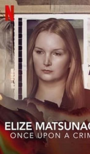 O caso ganhou minissérie na Netflix, onde a mulher narra ter sido vítima de machismo e abuso psicológico pelo marido.