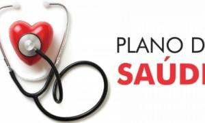 Procon pede mais transparência nos reajustes de planos de saúde