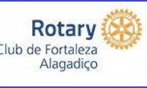 Rotary Club de Fortaleza Alagadiço, Prefeitura de Aquiraz e entidades promovem Ação Cívico Social