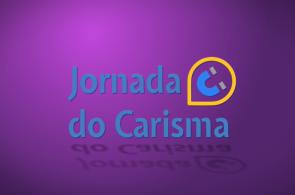 Jornada do Carisma