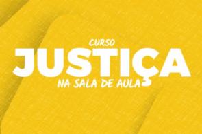 Justiça na Sala de Aula