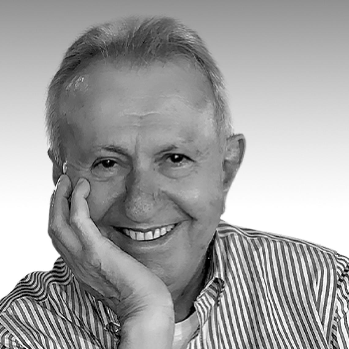 Alan Neto