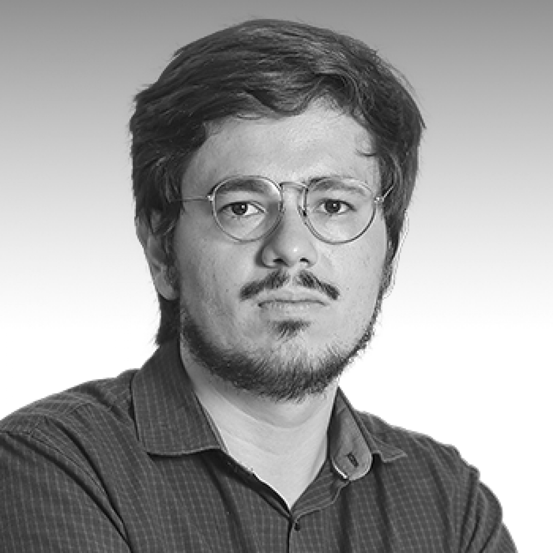 Carlos Mazza