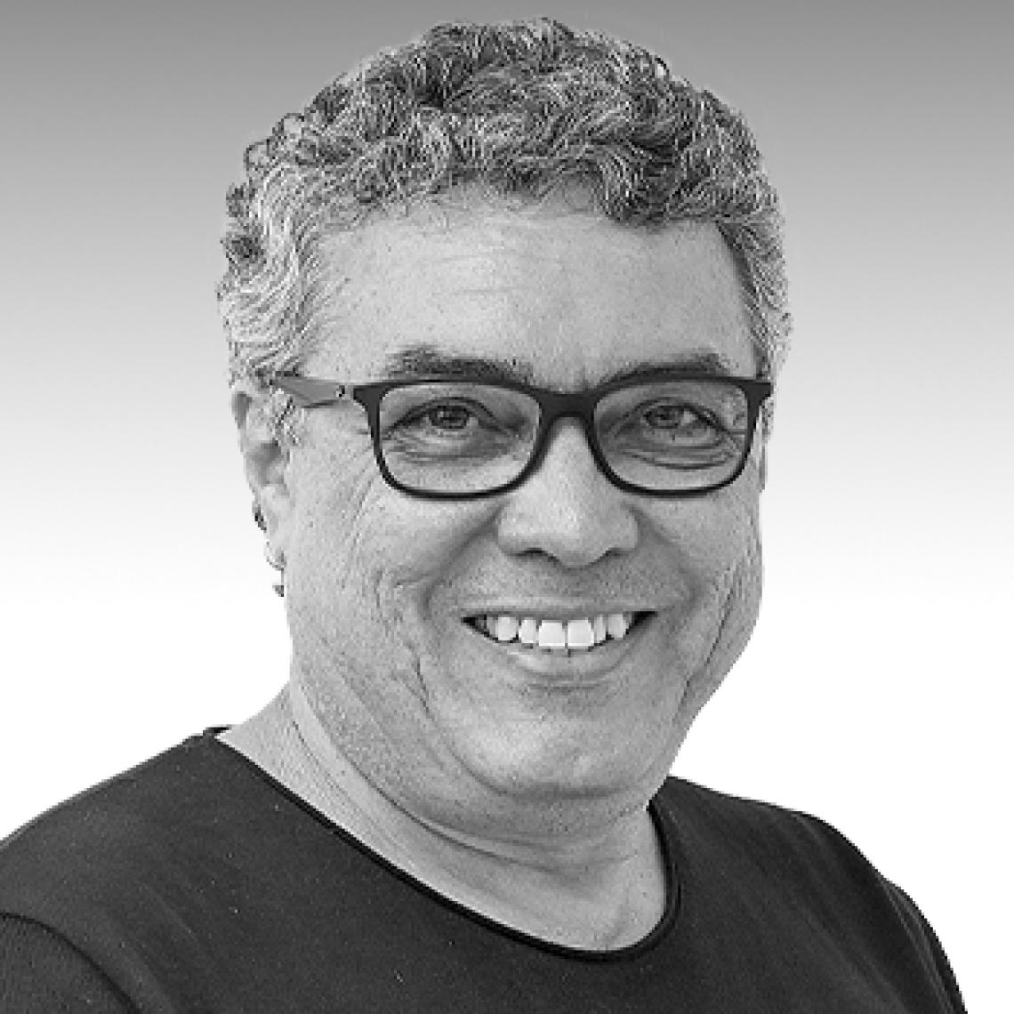 Foto de Flávio Paiva