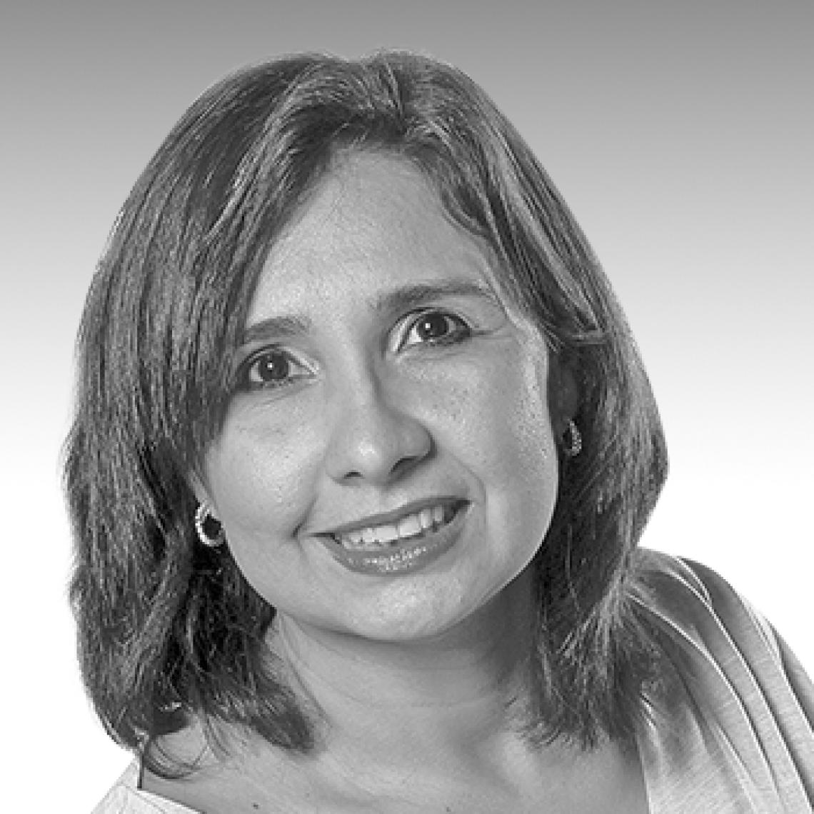 Neila Fontenele