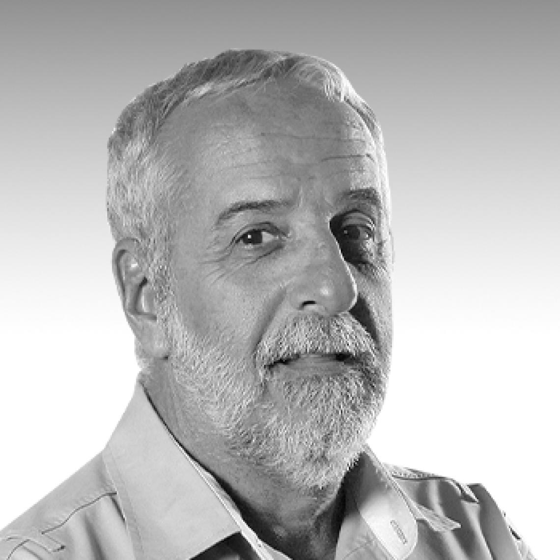 Sérgio Redes
