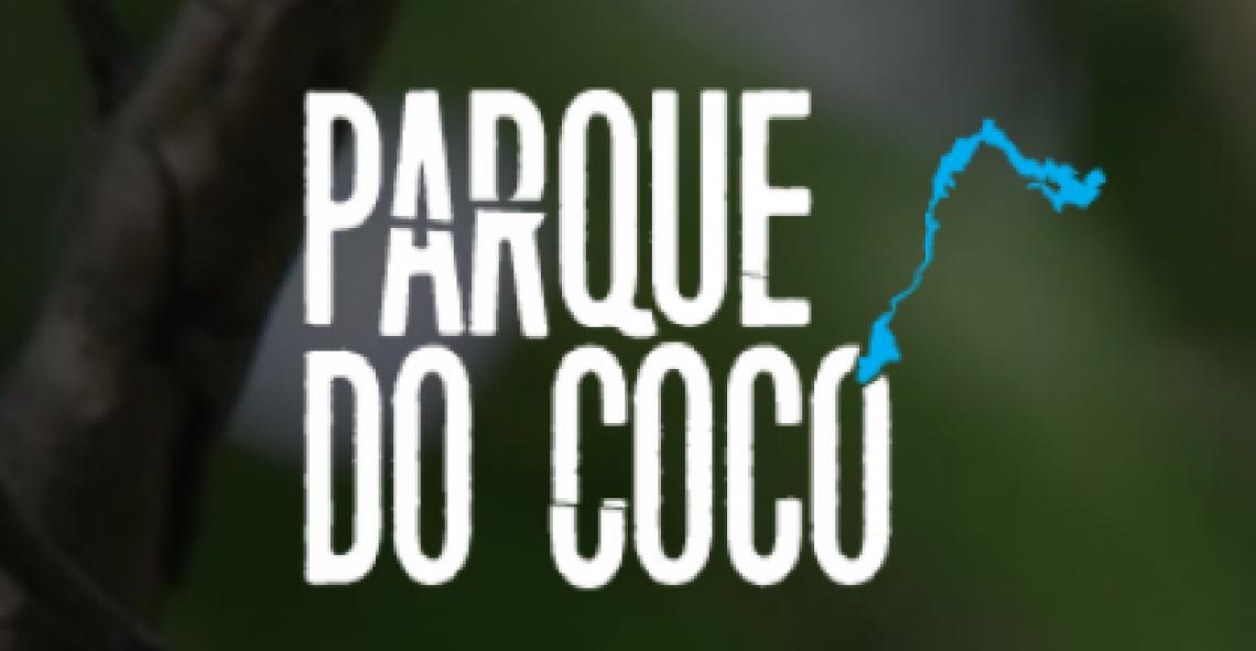 Parque do Cocó em Quarentena