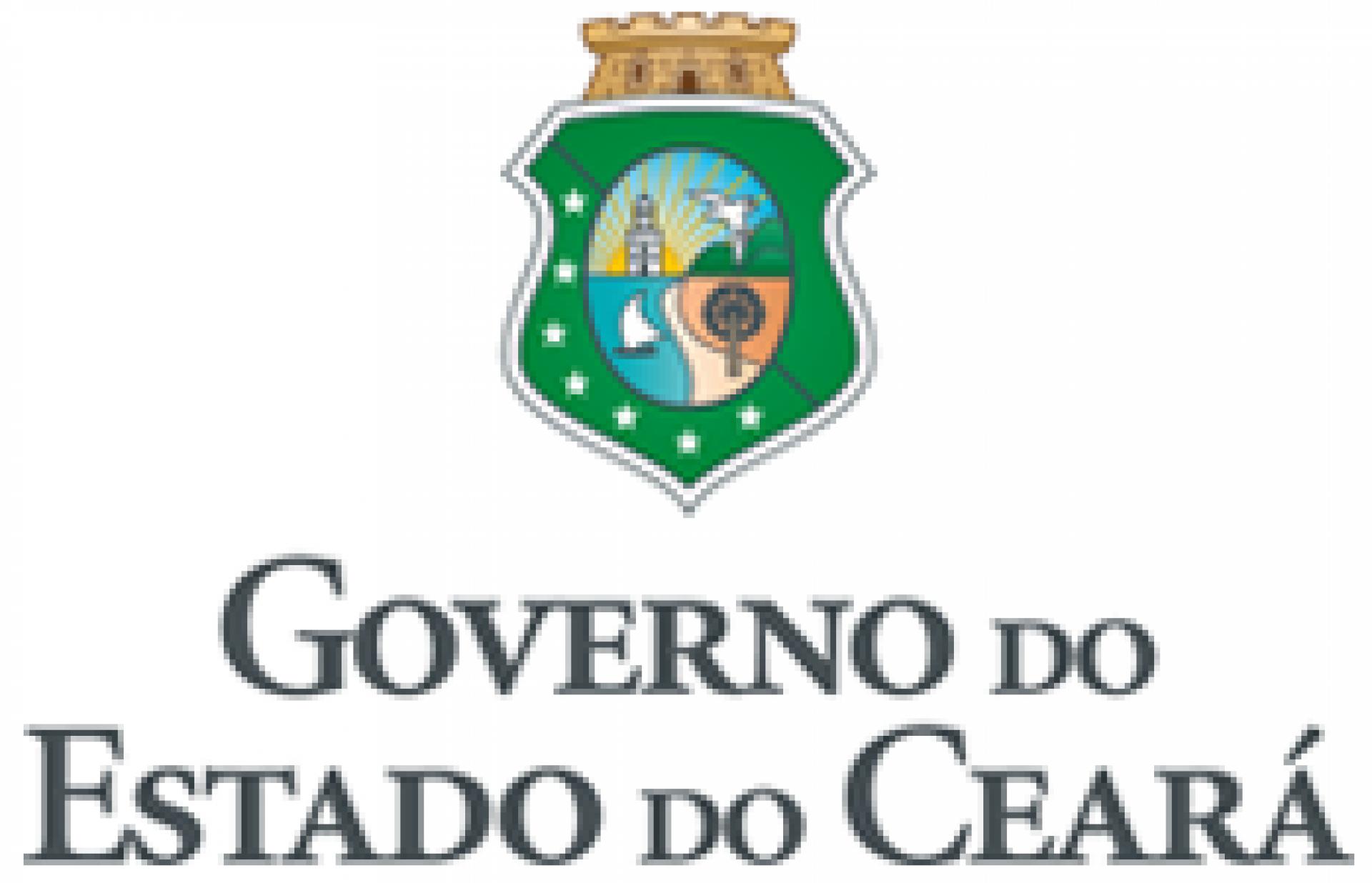 Apoio Governo do Estado