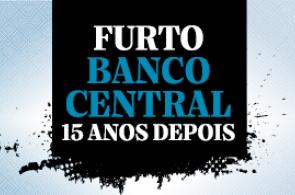 Banco Central: 15 anos depois