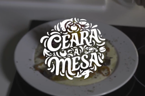 Ceará à Mesa