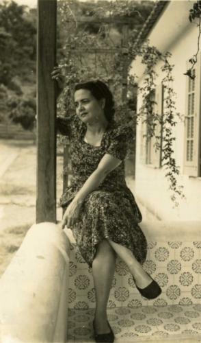 Rachel se tornou uma das maiores escritoras brasileiras. Escreveu romances, crônicas, contos, livros infantis, teatro, roteiro para cinema.