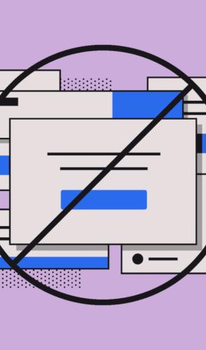 Signal Protocol também permite a autodestruição das mensagens e a verificação da identidade dos usuários.