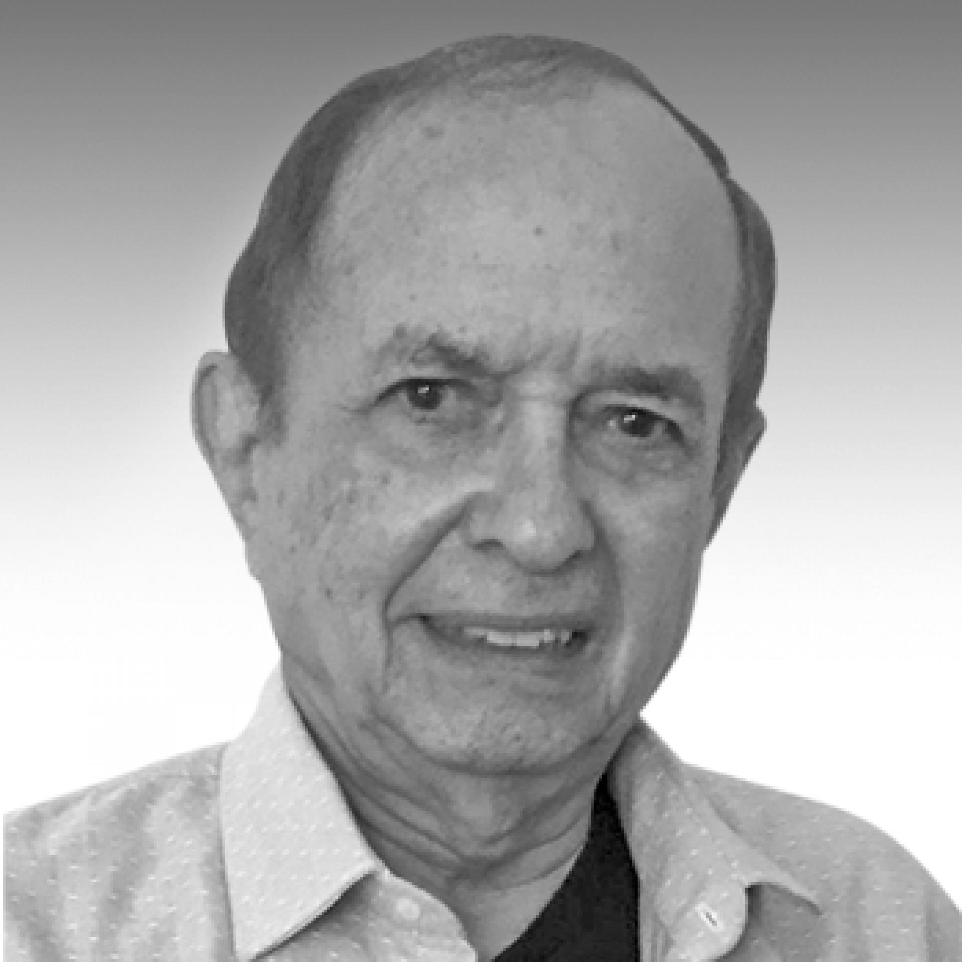 nazareno albuquerque