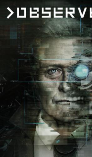 Observer: System Redux | De terror psicológico, o jogo chega agora para Xbox One e PlayStation 4.