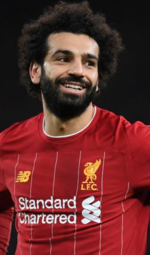 O camisa 10 do Liverpool tem autógrafo calculado em 659 libras esterlinas (R$ 4,6 mil na cotação atual)