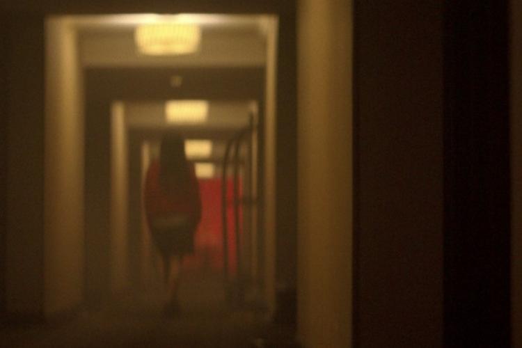 Cena do Crime - Mistério e Morte no Hotel Cecil é uma série documental americana de 2021 dirigida por Joe Berlinger que narra a misteriosa morte de Elisa Lam(Foto: Divulgação)