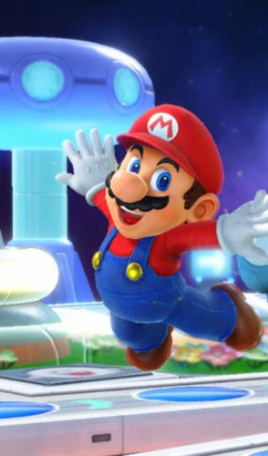 Mario Party Superstars: Anunciado durante a E3 2021, o novo jogo da Nintendo deve estrear em 29 de outubro.