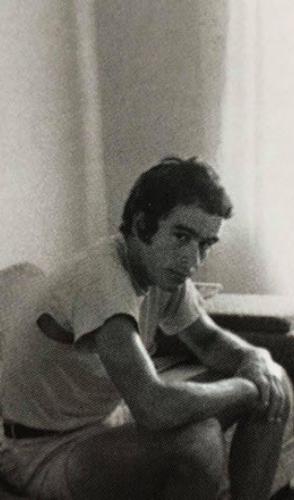 Ted Bundy: Na década de 1970, ele usava seu charme para sequestrar, estuprar e matar mulheres nos Estados Unidos.
